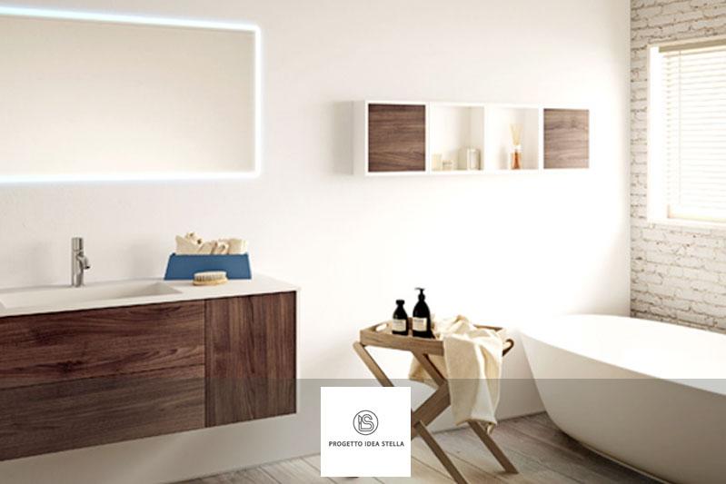Arredo Bagno Frosinone E Provincia.Arredo Bagno Ceramiche 2p Materiali Edili E Arredamento D